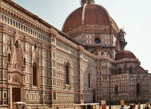 florence_duomo_Italy_for_kids