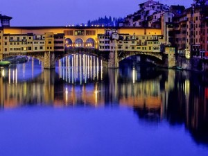 Best places to visit in Florence