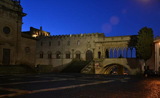 Custom Tours of Rome