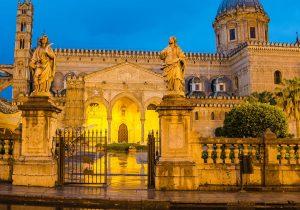 Assisi - Umbria