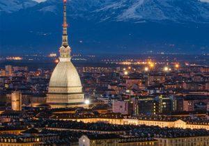 Turin - Piedmont
