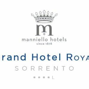 logo grand hotel royal