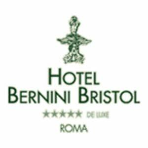 logo hotel bernini bristol
