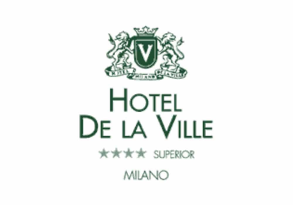 logo-hotel-de-la-ville