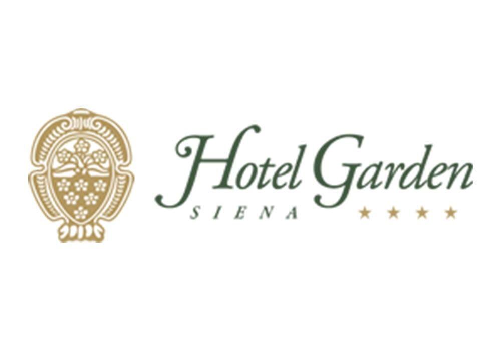 logo-hotel-garden