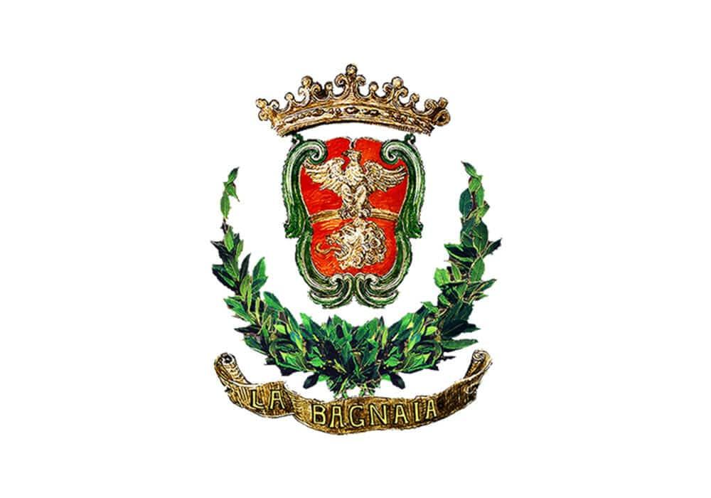 logo-hotel-la-bagnaia