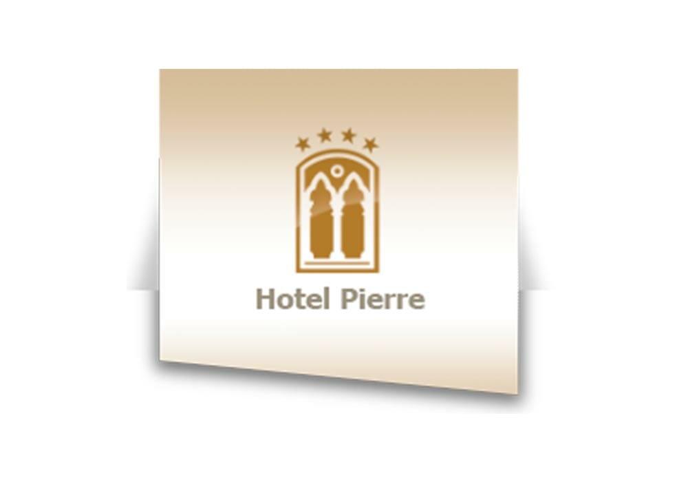 logo-hotel-pierre