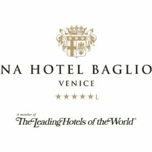 logo lune hotel baglioni