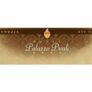 logo palazzo priuli