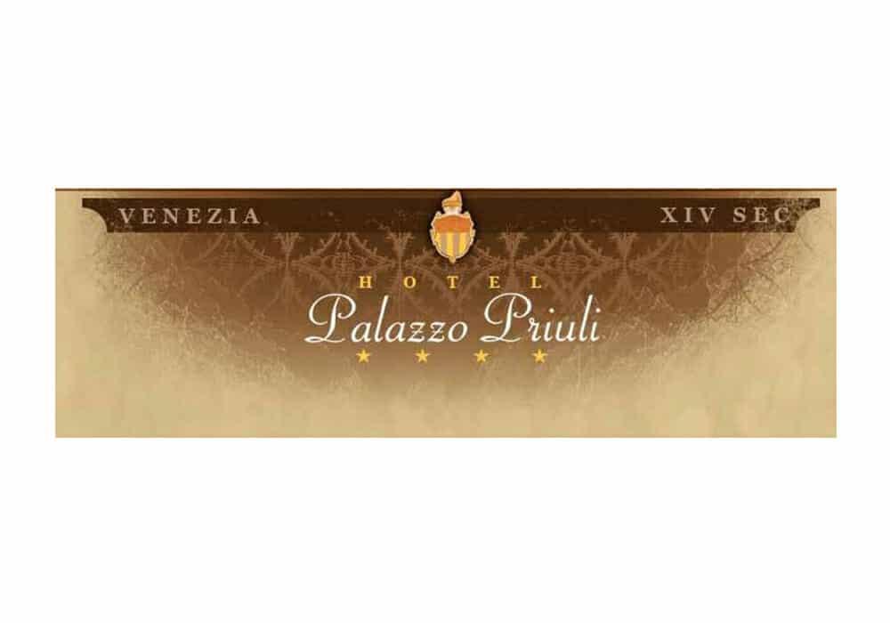 logo-palazzo-priuli
