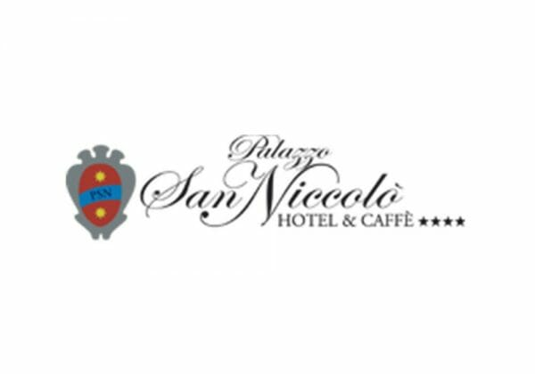 logo san niccolo hotel