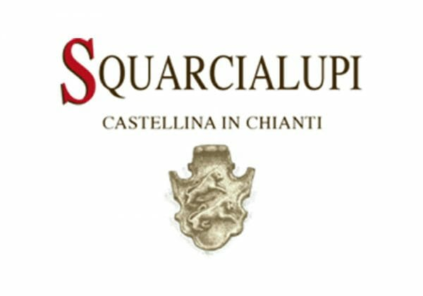 logo squarcialupi hotel