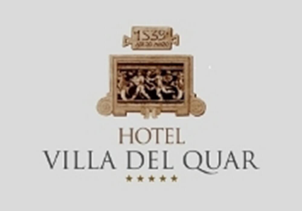logo-villa-del-quar