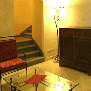palazzo squarcialupi 04 1