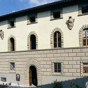 palazzo squarcialupi 08 1