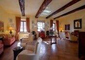 La-Bagnaia-Resort-0011