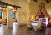 La-Bagnaia-Resort-0013