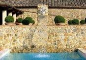 La-Bagnaia-Resort-0015