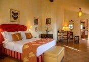 La-Bagnaia-Resort-0017