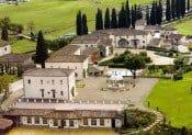 La-Bagnaia-Resort-0018