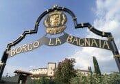 La-Bagnaia-Resort-002