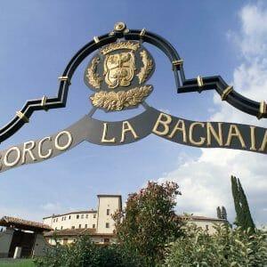La Bagnaia Resort 002