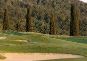 Royal Golf La BagnaiaBagnaia, 30 maggio 2012ph.Stefano Grasso