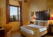 La-Bagnaia-Resort-008